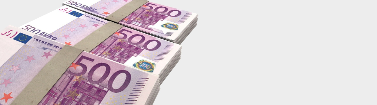 Fondovi Europske Unije